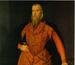 John V Goth (The Kalmar Union)
