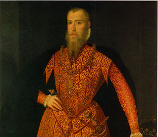 File:John V Goth (The Kalmar Union).png