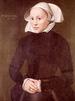 Märta Goth (The Kalmar Union)