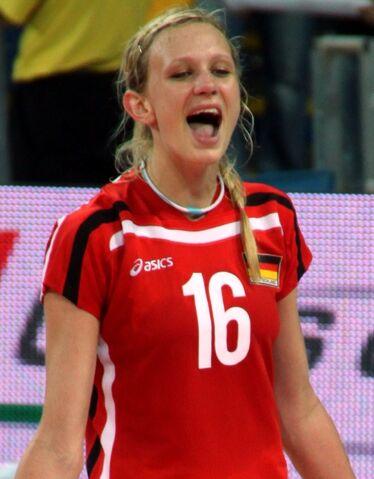 File:Margareta Kozuch 2.jpg