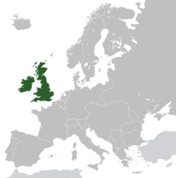 UK of Britain and Ireland in 1914.png