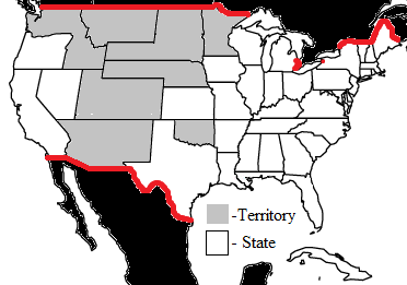 File:USA 9.png