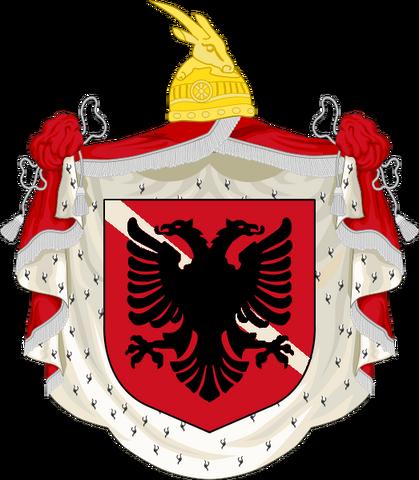 File:AlbanianCoA.png