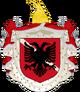 AlbanianCoA