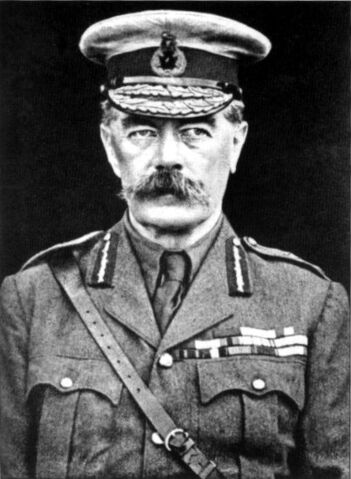 File:Lord Kitchener AWM A03547.jpg