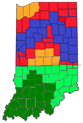 File:Republic Of Indiana3.png