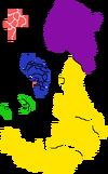 SantiagoElectoral