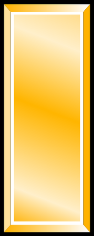 File:US Army OF1B insignia.png