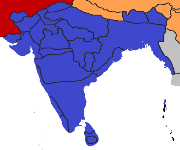 File:IndianLeague.png