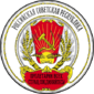 State Emblem of the Russian SFSR (1918–1920).png
