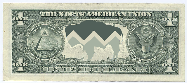 File:Buffalo Dollar Reverse.png