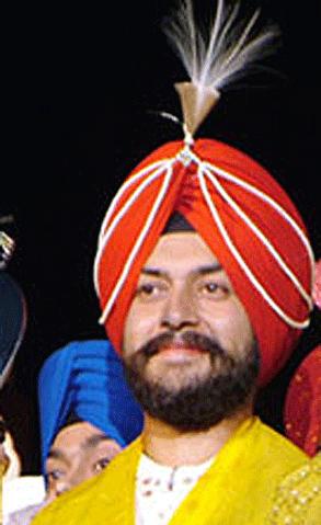 File:Maharajah Baldev Singh (Ranjit Singh Lives).png