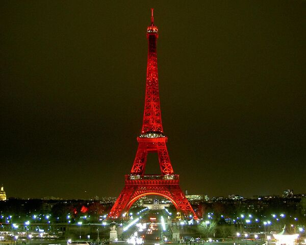 File:The Red Tower (Pax Columbia).jpg