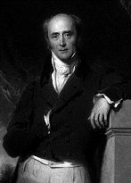 File:Charles Grey, 2nd Earl Grey Whig 1830-1834.jpg
