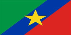 File:Congo (Kingdom).jpg