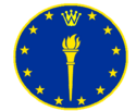EU Shield2