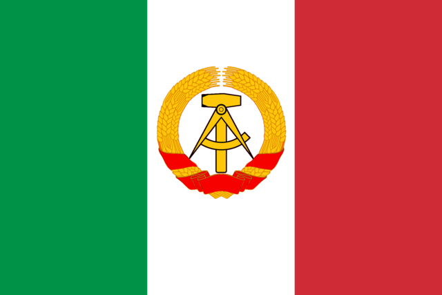 File:Flag of the Italian Democratic Republic.png