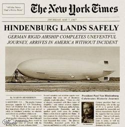 File:Hinderburg.png