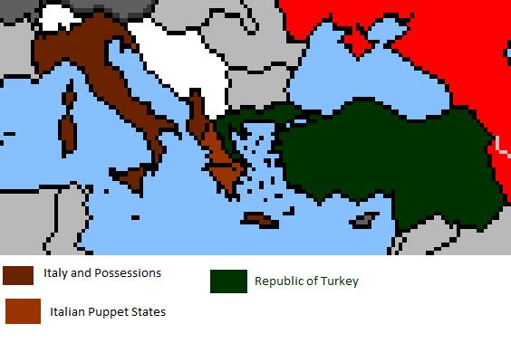 File:Mediteranean treaty.png