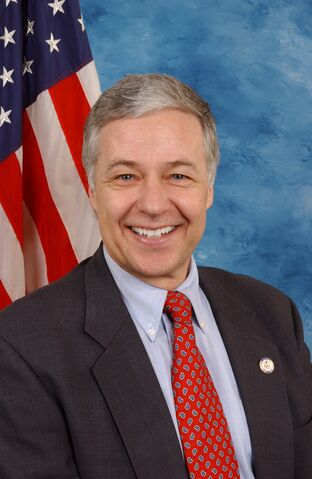 File:Mike Michaud official photo.jpg