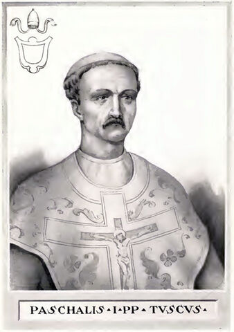 File:Pope Paschal I.jpg