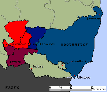 File:StE Invasion - June9.png