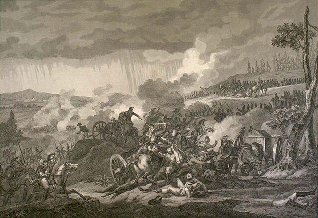 File:Battle of Dresden by Naudet.jpg