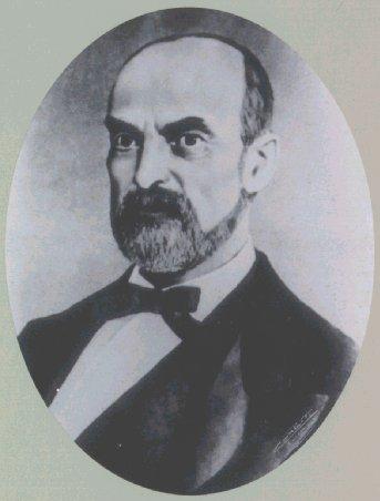 File:Giovanni Lanza iii.jpg