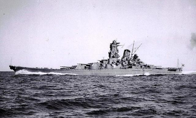 File:Japanese Battleship Superpowers.jpg