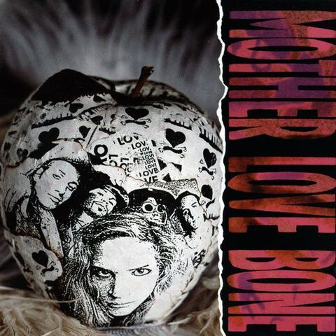 File:Mother love bone.jpg
