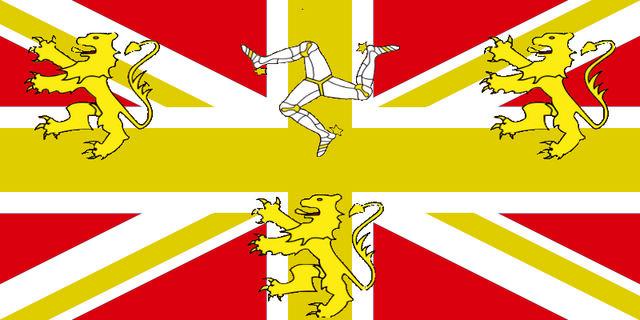 File:Anglesey Alt.png