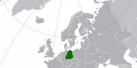 Prussia (Russian America)