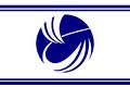 Flag of Kōshi (SM 3rd Power)