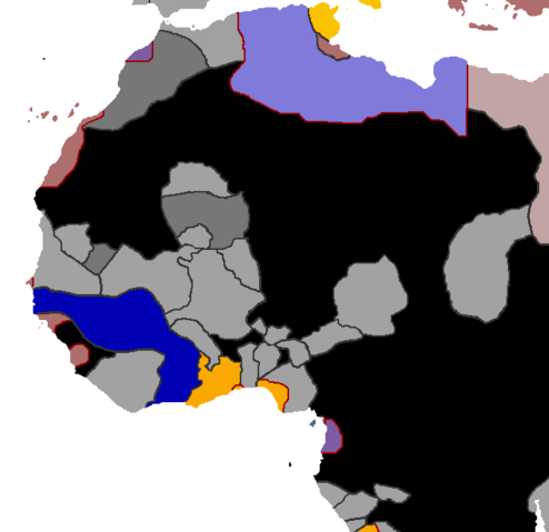 File:French colony to me (PM).png