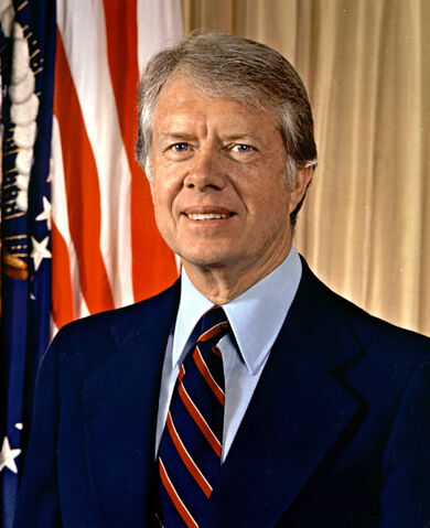 File:JimmyCarterPortrait2.jpg