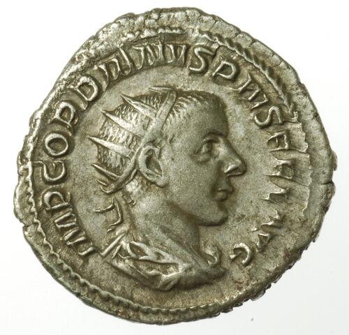 File:MXLVI Roman Coin.jpg