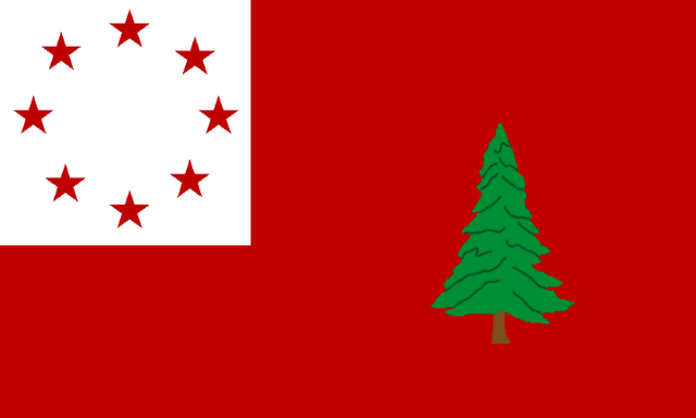File:New England Confederation Flag (Yel.1936).png