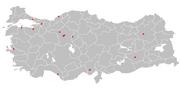 TurkeyProvincesNuke3