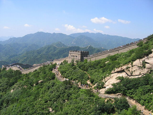 File:800px-GreatWall 2004 Summer 4.jpg