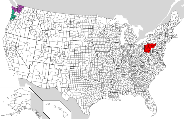 File:AHnations3Map Allegheny.png