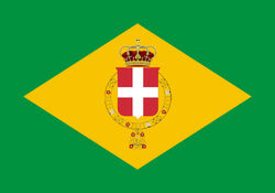 Althist Braz flag