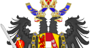 Austria (UCA Continues)