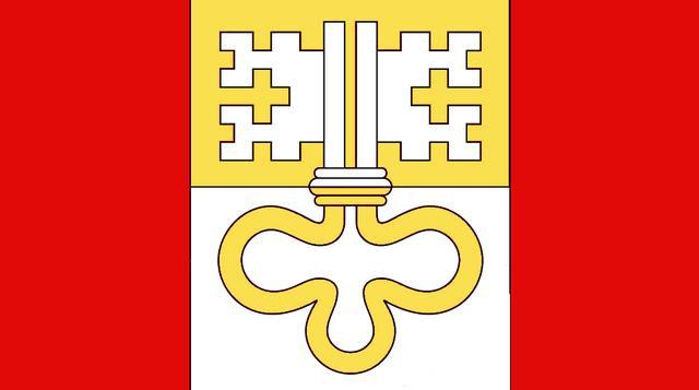 File:Flag of Karontóborg (The Kalmar Union).png