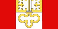 Karantóborg (The Kalmar Union)