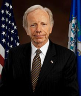 File:JoeLieberman1.png