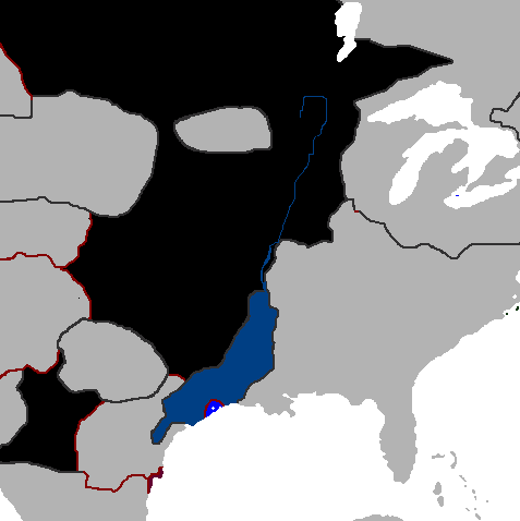 File:New Russian Current Standing.png