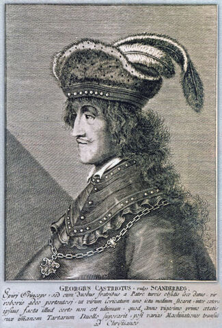 File:Scanderbeg young.jpg