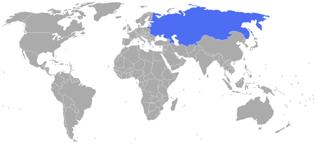 File:Tsar's world Russia 1.png