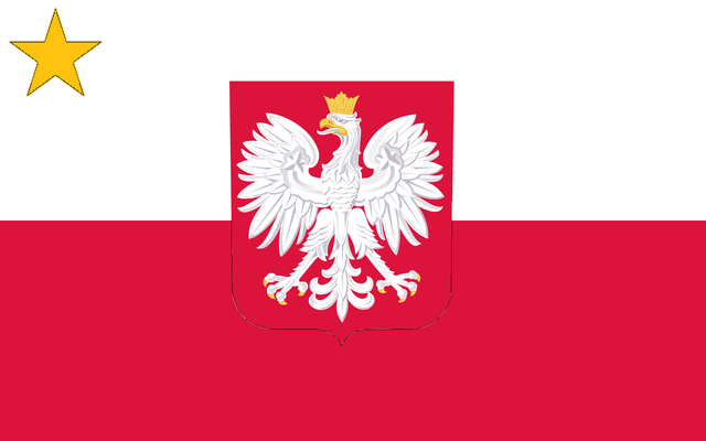 File:AvAr Flag of Mt Tarnica, et al.png