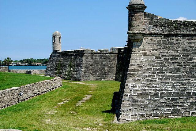 File:Castillo de San Marcos.jpg
